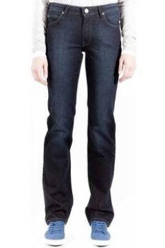 Jeans Lee L337SWWO MARLIN(115589002)