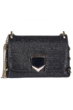 Women's shoulder bag lockett mini(118070836)