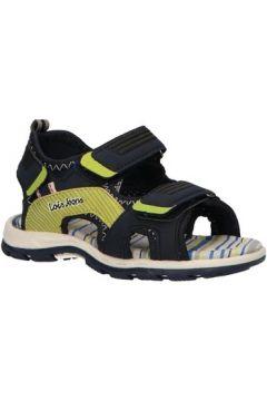 Sandales enfant Lois 83815(101610782)