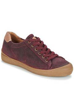 Chaussures PLDM by Palladium NOCERA CRT(115401250)