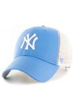 Casquette 47 Brand Casquette NY Yankees Bleu Clair(115465537)