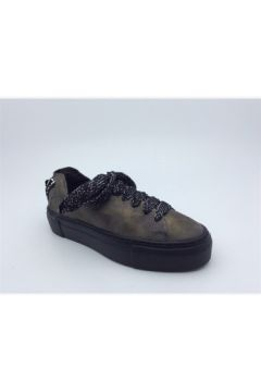 Chaussures Jhay 7968(115507254)