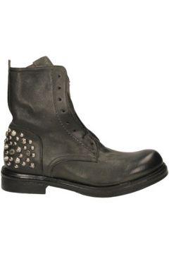 Boots J.p. David WEST BORCHIE(101691988)