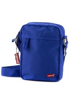 Sacoche Levis Sac à Dos Mini Crossbody(115614938)