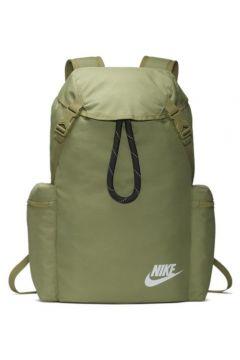 Nike Heritage Sırt Çantası(111011608)