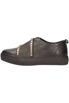 Chaussures Uma Parker 7030-b4np(115490392)
