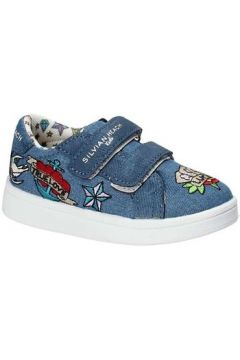 Chaussures enfant Silvian Heach SH-S18-P15(115660384)