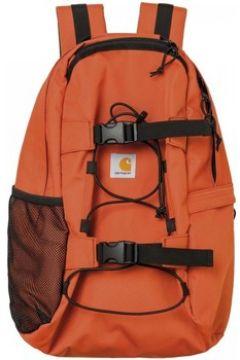 Sac à dos Carhartt Kickflip Backpack(101635268)