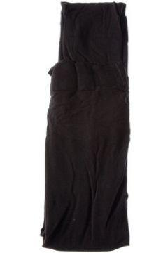 Collants & bas Naf Naf Collant chaud - Ultra opaque - Ludwine(101736519)