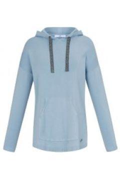 Kapuzen-Pullover Kapuzen-Pullover Emilia Lay bleu(120925027)