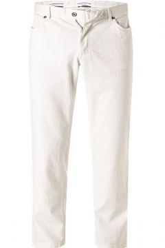 HILTL Jeans Seth 74859/41380/99(109164597)