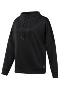 Sweat-shirt Reebok Sport DP6675(115653752)