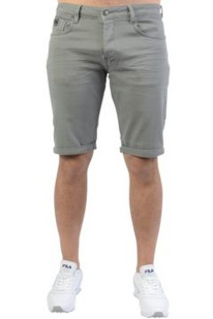 Short Kaporal Short Jeans Viteo(115518365)