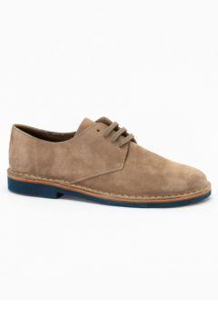 Frau Erkek Günlük Ayakkabı 2571 Castoro Sughero(118055689)