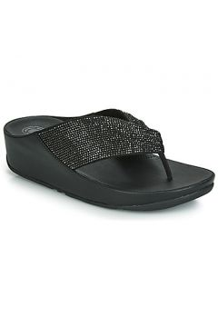 Tongs FitFlop TWISS CRYSTAL(115478834)