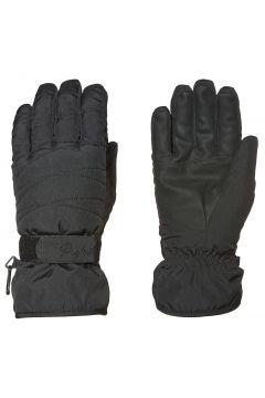 Gants de ski Femme Protest Fingest - True Black(111325881)