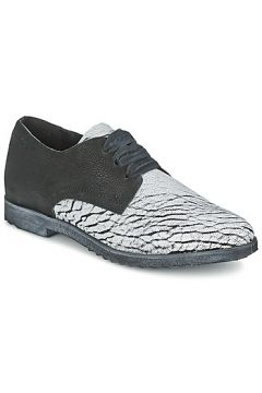 Chaussures Papucei SHADES(115455248)