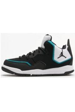 Chaussures enfant Air Jordan - Baskets Courtside 23 Enfants - AQ7734(115454866)
