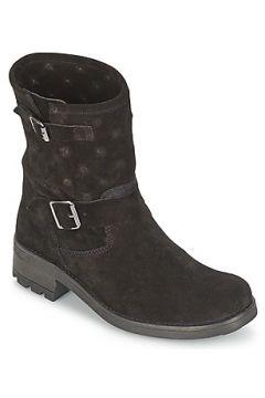 Boots Naf Naf XHNX70A18(98745704)