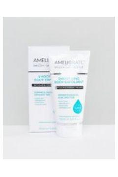 Ameliorate - Esfoliante corpo idratante 150 ml - Nessun colore(93951473)