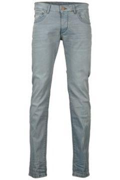 Jeans Gaudi DAMON(115384804)