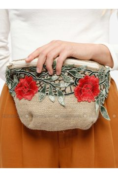 Multi - Clutch Bags / Handbags - Chiccy(110313659)