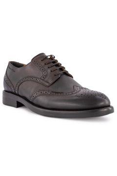 Marc O\'Polo Lace Up Shoe 007 25923401 149/790(118359591)