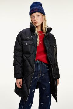 Tommy Jeans Mont(124744864)