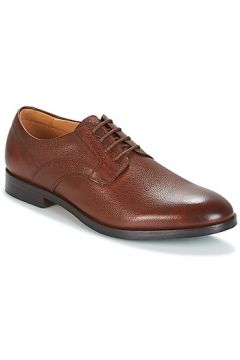 Chaussures Clarks CORFIELD MIX(115392048)