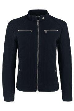 tigha Herren Outdoorjacke Talon Cotton schwarz (vintage black)(124944938)