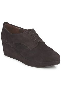 Chaussures Coclico PEARL(98741412)