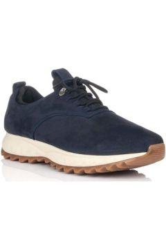 Chaussures Alex 4099(101697462)