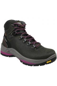 Chaussures Grisport Grigio 13503D30G(98446890)