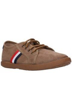 Chaussures enfant Batilas 47950 Niño Taupe(101789072)