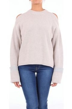 Pull Stella Mc Cartney 520147S1886(101648389)