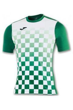 T-shirt Joma Flag m/c(115586064)