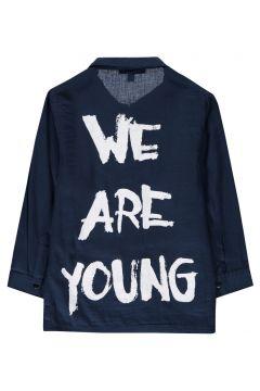 Hemd Graffiti \'We Are Young\' Aspen(123978848)