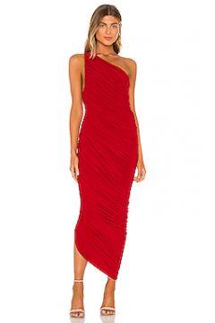 Вечернее платье diana - Norma Kamali(115075925)