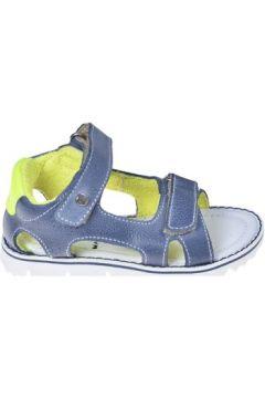 Sandales enfant Melania ME8037B9E.D(115651928)