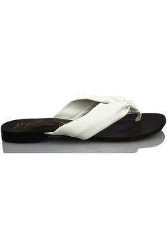Tongs D\'espinosa sandales femme(98736432)