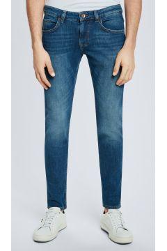 Flex-Cross Jeans Robin, blau(111093627)