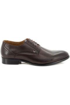 Chaussures Martinelli ARSENAL 373-040(115409908)