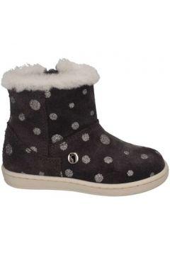 Bottes neige enfant Walkey AH60641C(101580092)