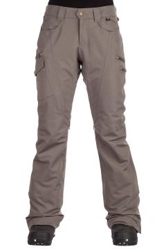 Rojo Snow Culture Pants grijs(85174978)