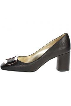 Chaussures escarpins Angela C. 8634(115570444)