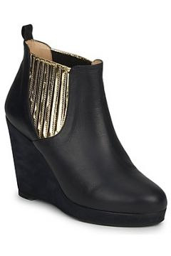 Boots MySuelly LEON(88438851)