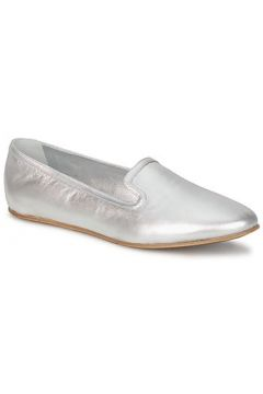 Chaussures Rochas RO18101(98768345)