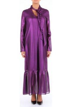 Robe Rame CFABI14TPO0173(115646802)