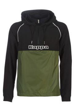 Coupes vent Kappa RISANO(127853819)