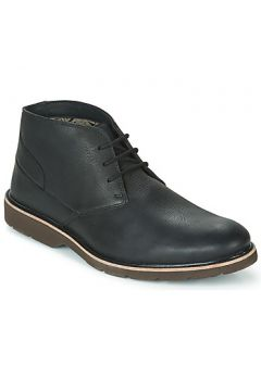 Boots TBS PAXSONN(115504336)